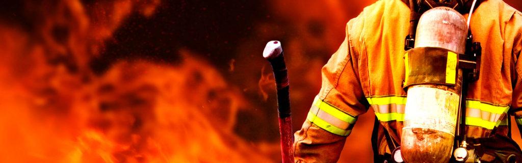 пожарная безопасность, обучение в Актобе