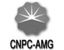 cnpc-amg_grey