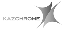 kazchrome_grey
